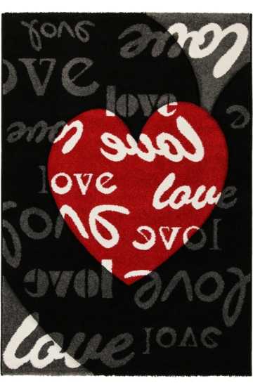 California Love Kids Rug