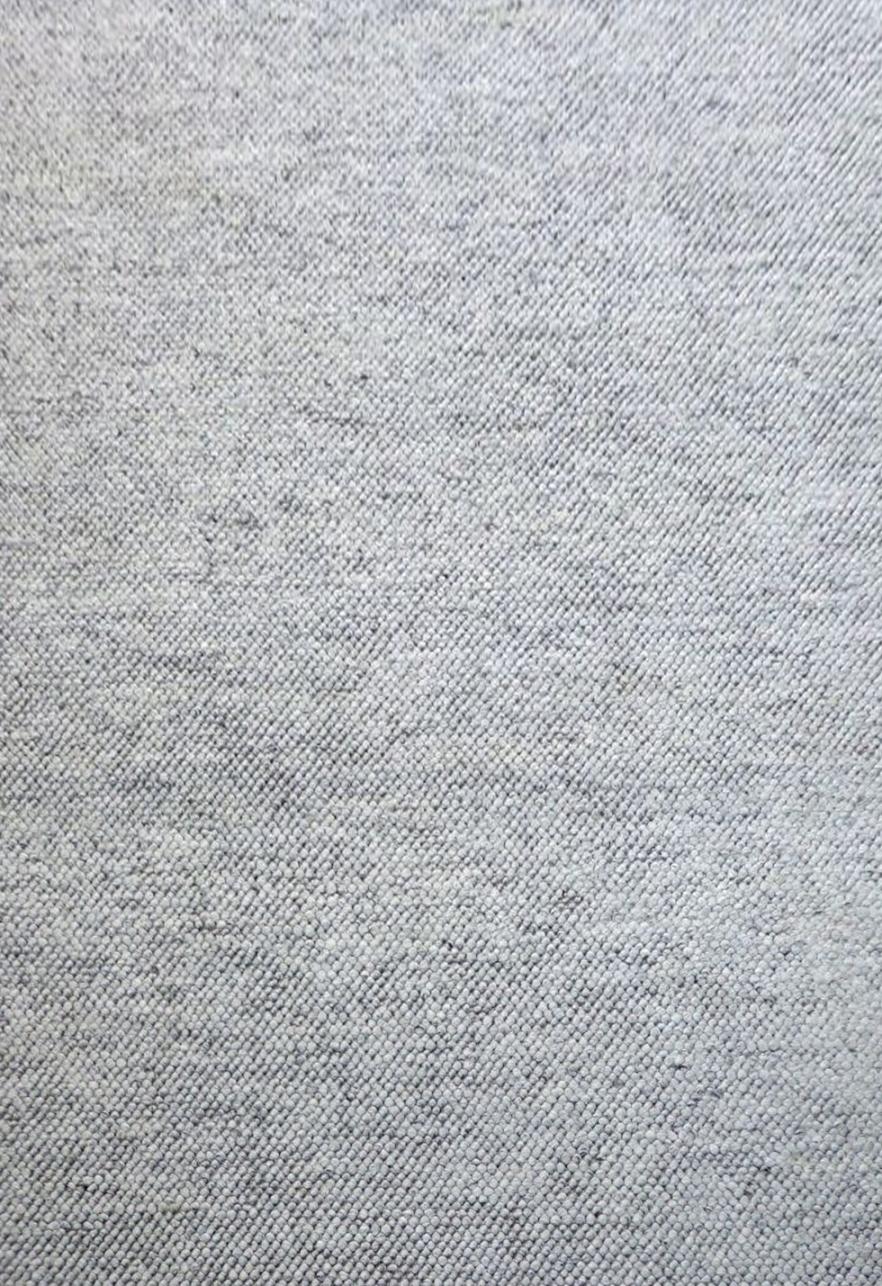 Frenze Modern Rug Ghadamian Rugs